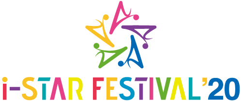 i-STAR FESTIVAL 2020